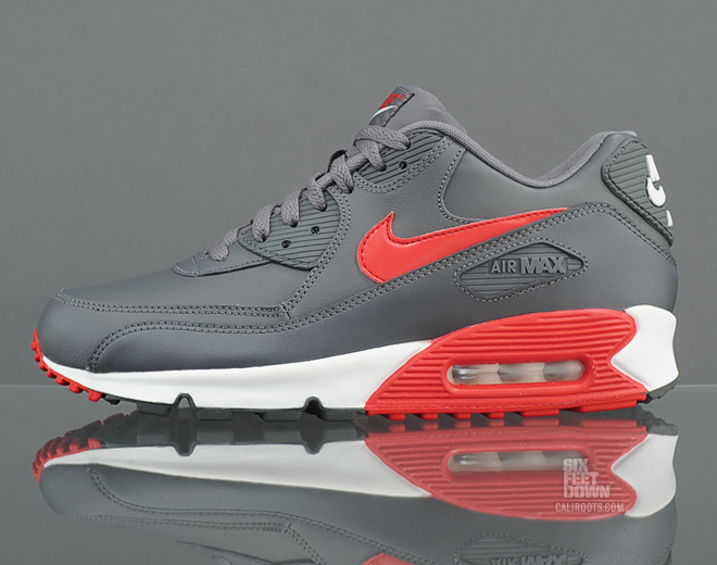 finish line nike air max 90 og