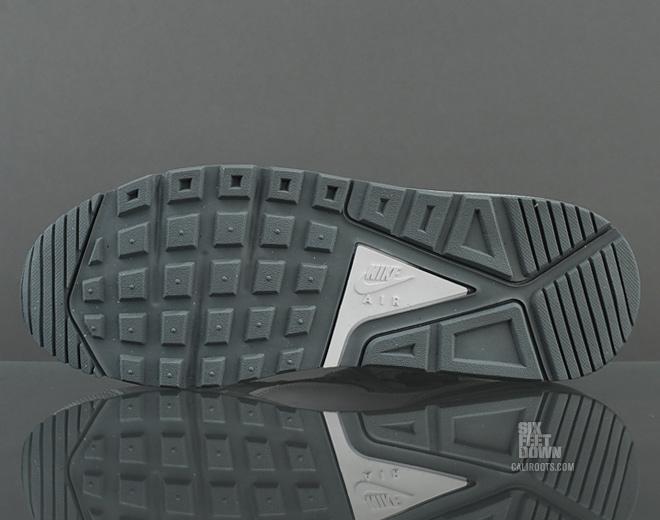 Nike Air Max Humara 'Reflective Camo'