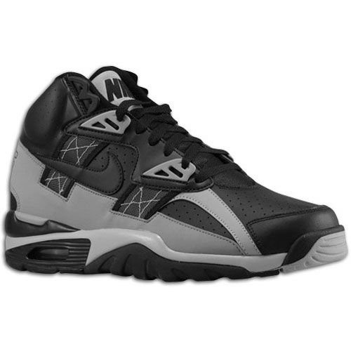 Nike Air Trainer SC 'Raiders' at Foot Locker