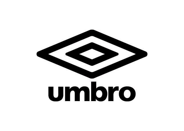 Nike Announces Sale of Umbro to Iconix Brand Group