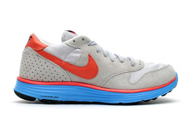 Nike Lunar Epic VNTG NRG