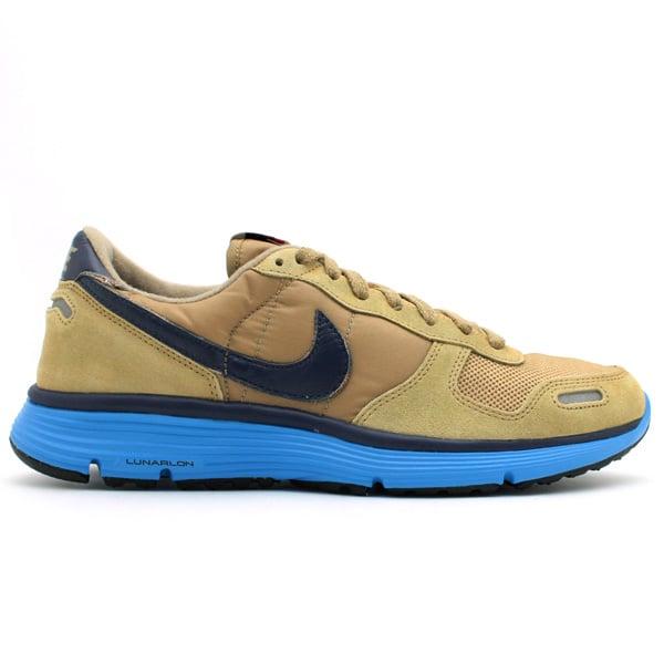 Nike Lunar Vortex VNTG NRG