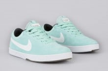 Nike SB Eric Koston 'Medium Mint'