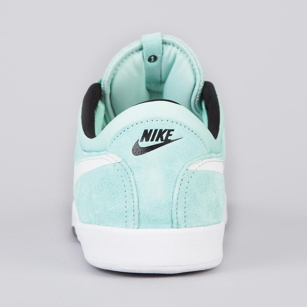 Nike SB Eric Koston 'Medium Mint'