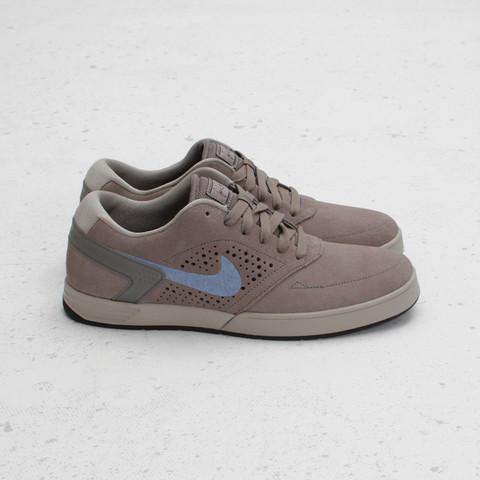 Nike SB P-Rod 6 'Soft Grey/Work Blue'