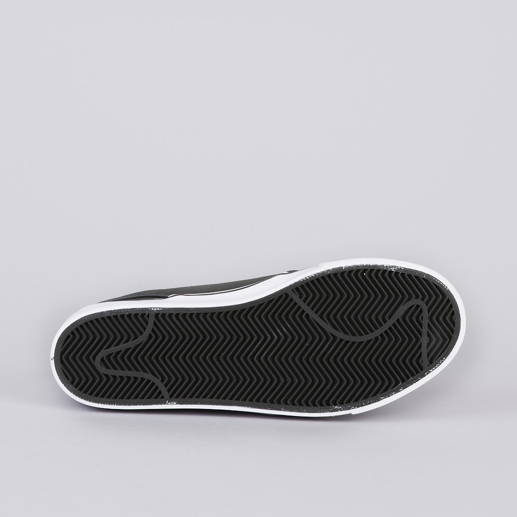 Nike SB Stefan Janoski 'Sequoia/Filbert'
