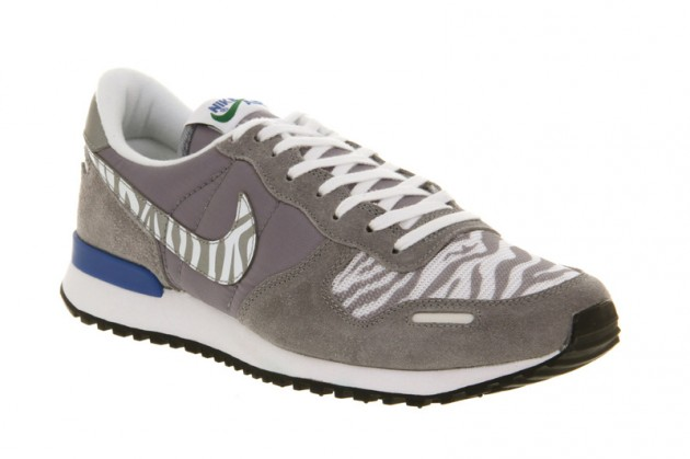 Nike Sportswear Zebra Pack