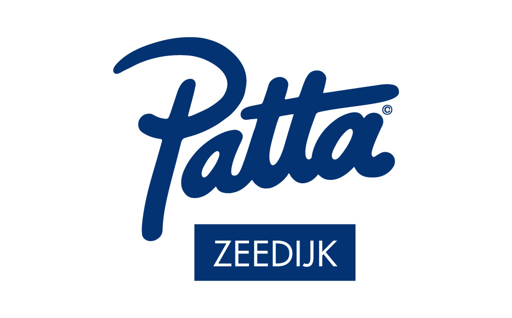 Patta Reopening in Amsterdam