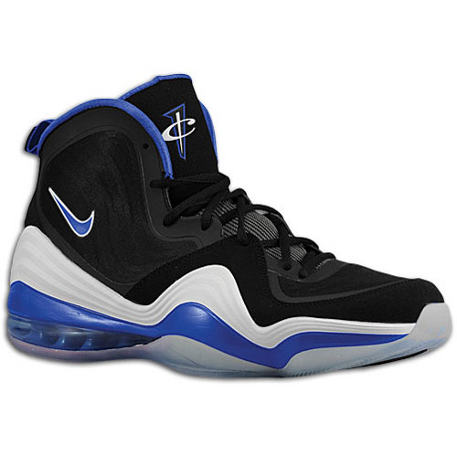 big sale 99982 d80d1 Release Reminder  Nike Air Penny V (5)  Orlando