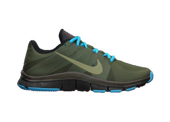 Release Reminder: Nike Free Trainer 5.0 N7
