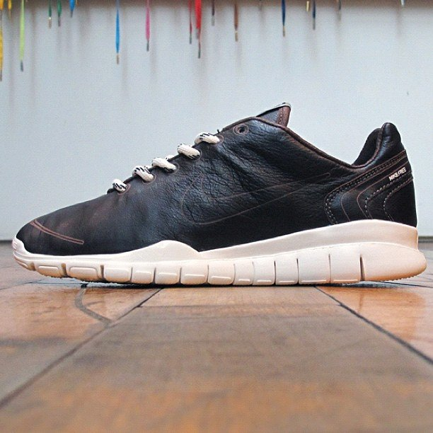 Release Reminder: Nike WMNS Free TR Fit Lux