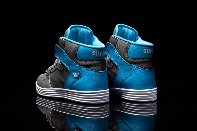 'satellite'Sneakerfiles Supra Vaider Vaider Supra Supra Vaider 'satellite'Sneakerfiles 'satellite'Sneakerfiles Vaider 'satellite'Sneakerfiles Supra 'satellite'Sneakerfiles Vaider Supra gyfb76