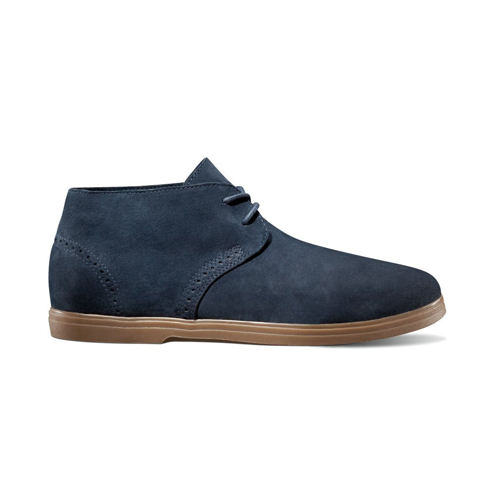 Vans OTW Howell - Holiday 2012
