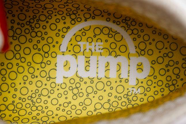 Wish x Reebok Pump Omni Lite 'American Fun'