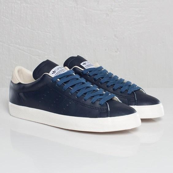 adidas Originals Blue Match Play 'Legend Ink'