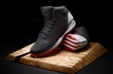 adidas Rose 3.0 Alternate 'Away' Limited Edition
