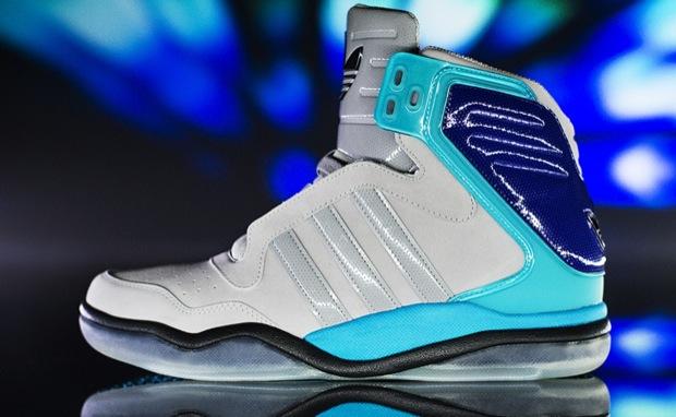 adidas-originals-tech-street-mid-aluminum-lab-green-now-available-1