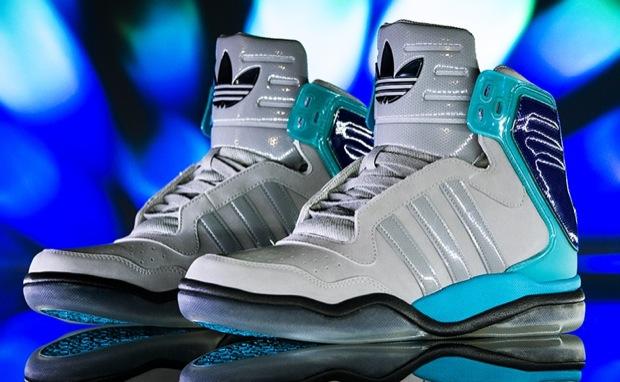 adidas-originals-tech-street-mid-aluminum-lab-green-now-available-2
