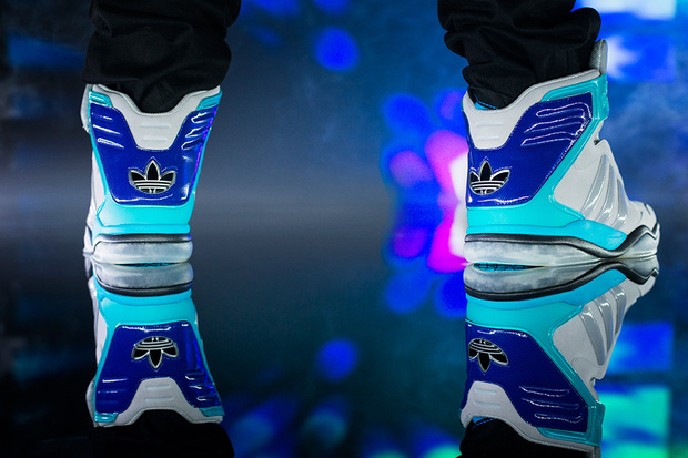 adidas-originals-tech-street-mid-aluminum-lab-green-now-available-4