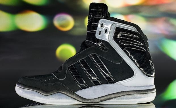 adidas-originals-tech-street-mid-black-grey-now-available-1