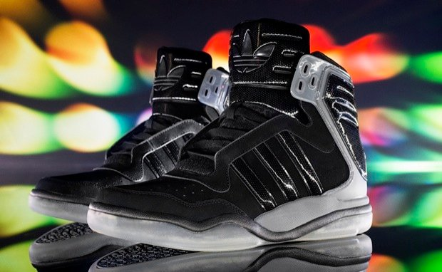 adidas-originals-tech-street-mid-black-grey-now-available-2
