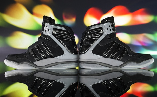adidas-originals-tech-street-mid-black-grey-now-available-3