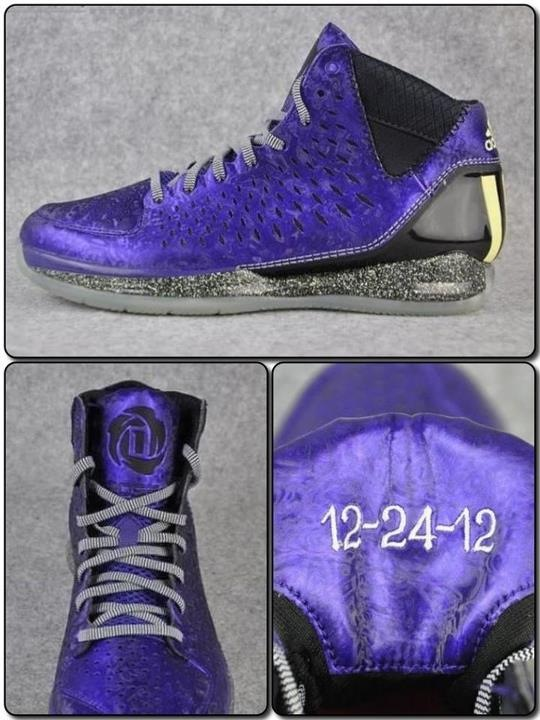 adidas-rose-3-christmas-1