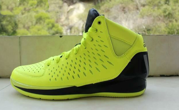 adidas-rose-3.0-electricity-release-date-info-1