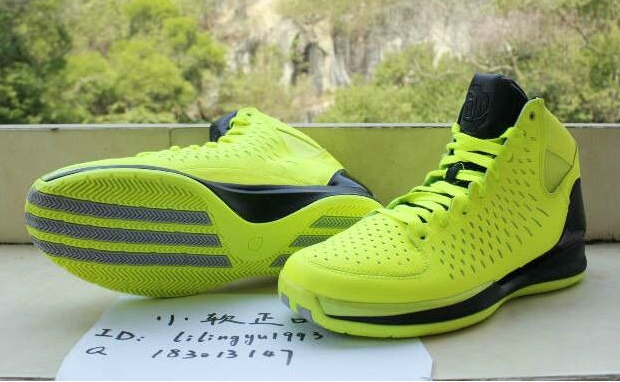 adidas-rose-3.0-electricity-release-date-info-2