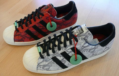 adidas-superstar-80s-chinese-new-york-year-of-the-snake-pack-1