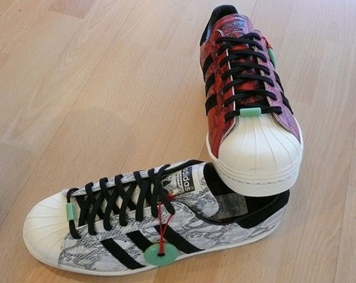 adidas-superstar-80s-chinese-new-york-year-of-the-snake-pack-4