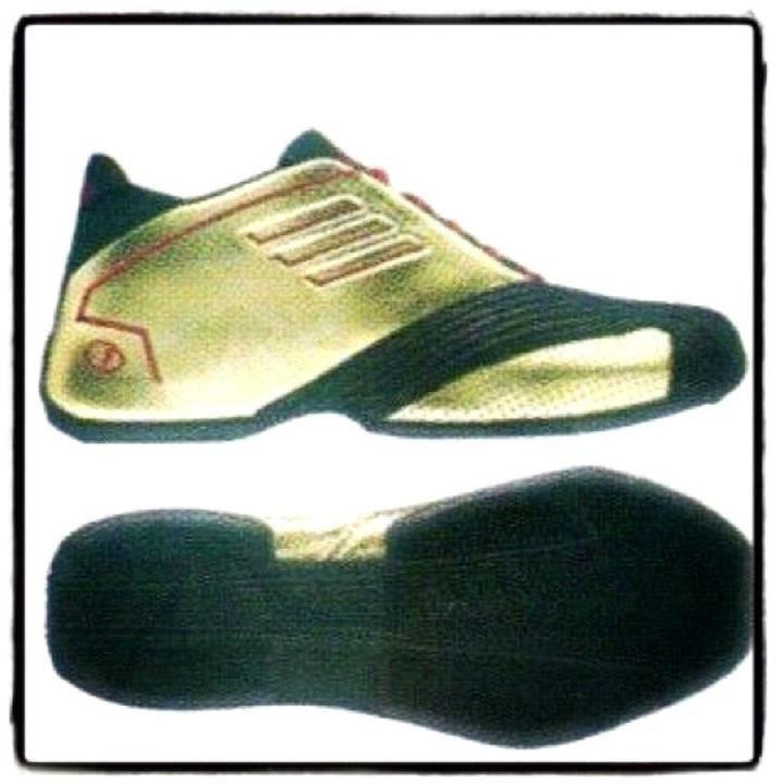 adidas-tmac-1-gold-2013