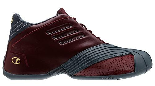 adidas-tmac-1-mount-zion-academy-1