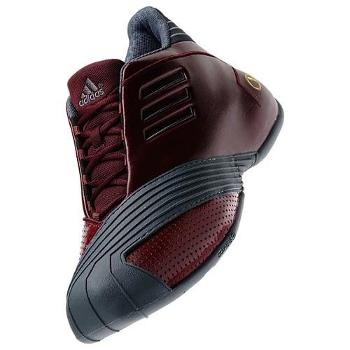 adidas-tmac-1-mount-zion-academy-2