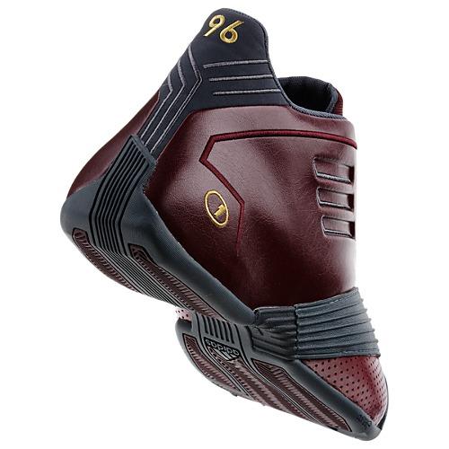 adidas-tmac-1-mount-zion-academy-3