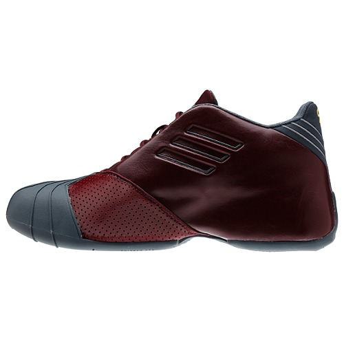 adidas-tmac-1-mount-zion-academy-4