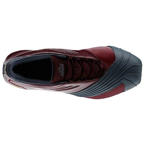 adidas-tmac-1-mount-zion-academy-5