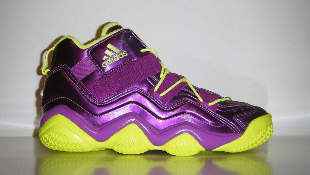 adidas-top-ten-2000-la-2