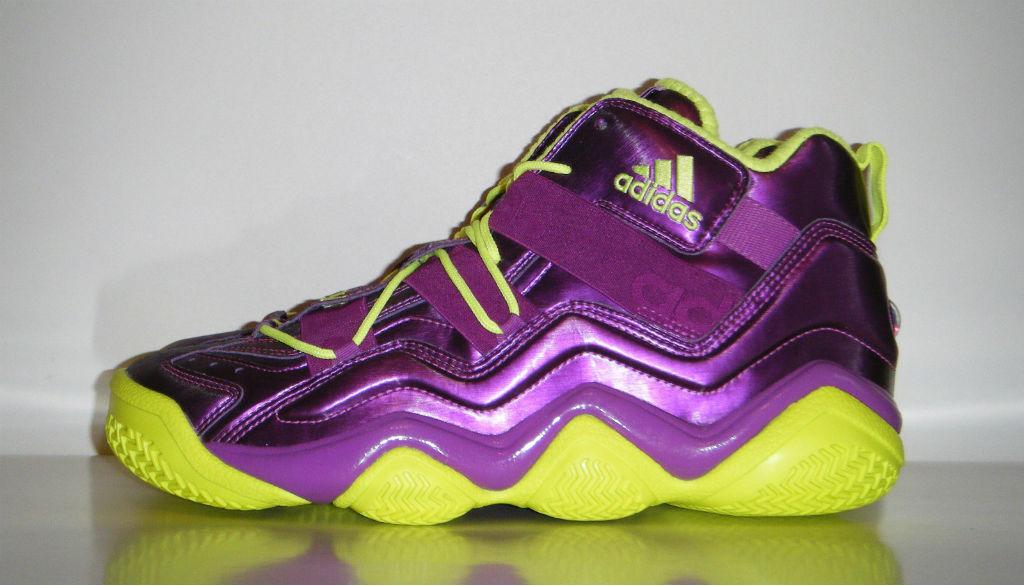 adidas-top-ten-2000-la-3