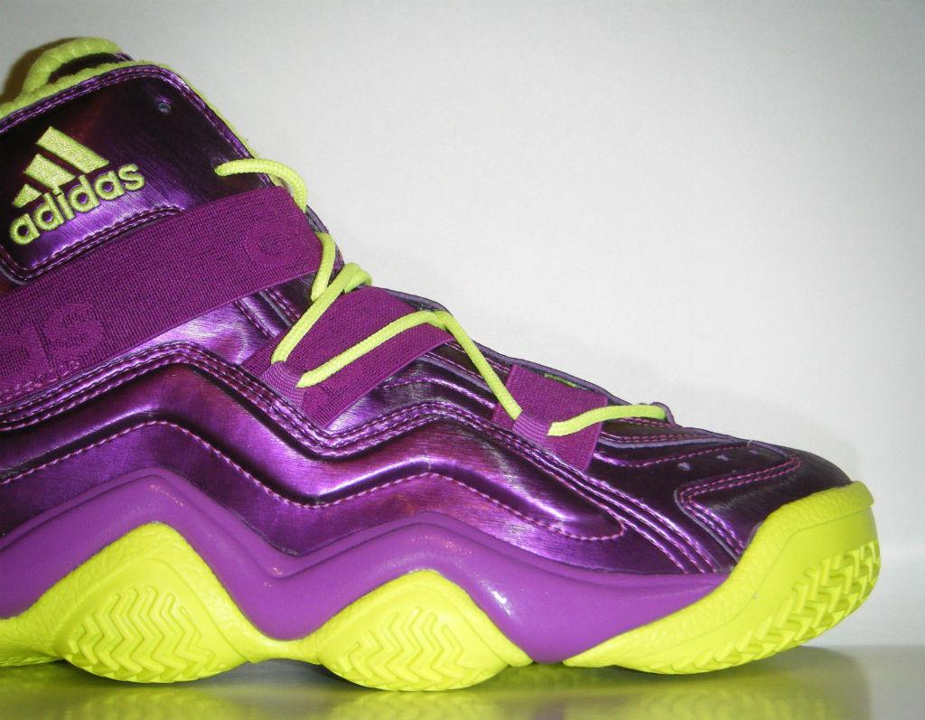 adidas-top-ten-2000-la-4