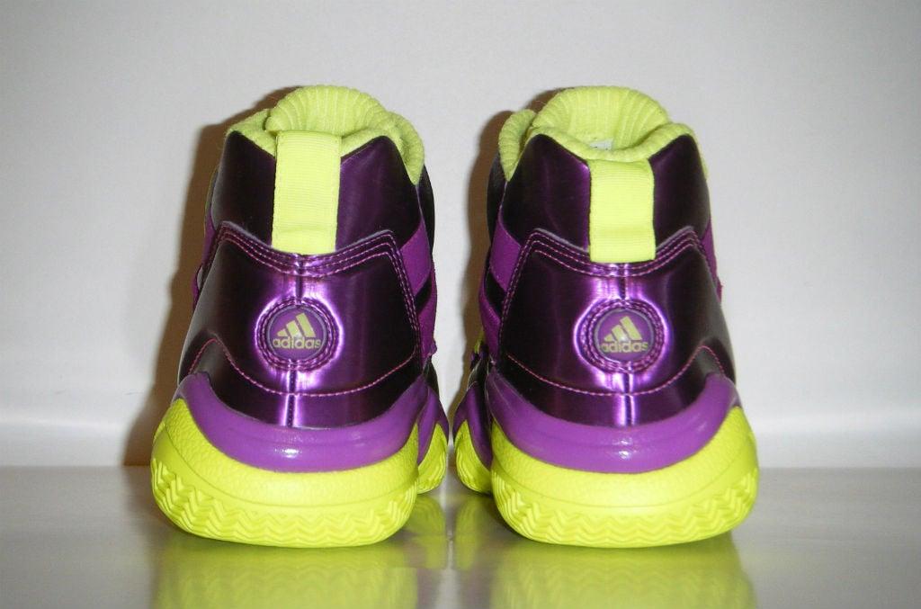 adidas-top-ten-2000-la-8