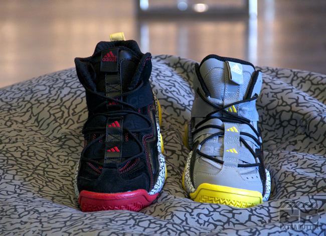 adidas-top-ten-2000-new-colorways-1
