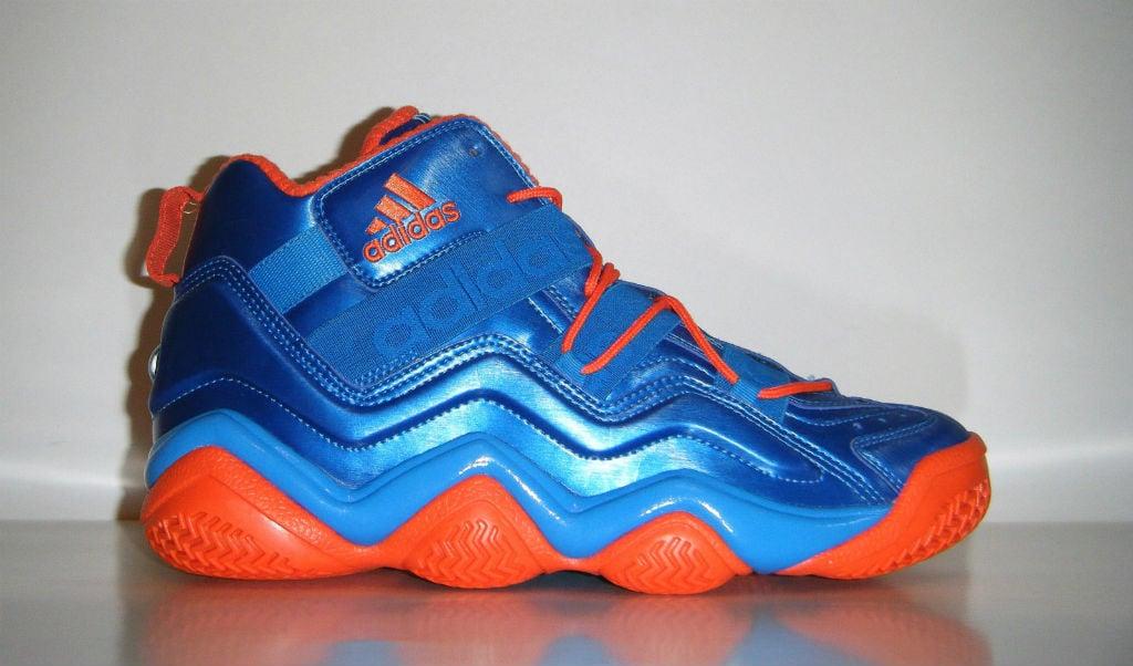 adidas-top-ten-2000-nyc-2