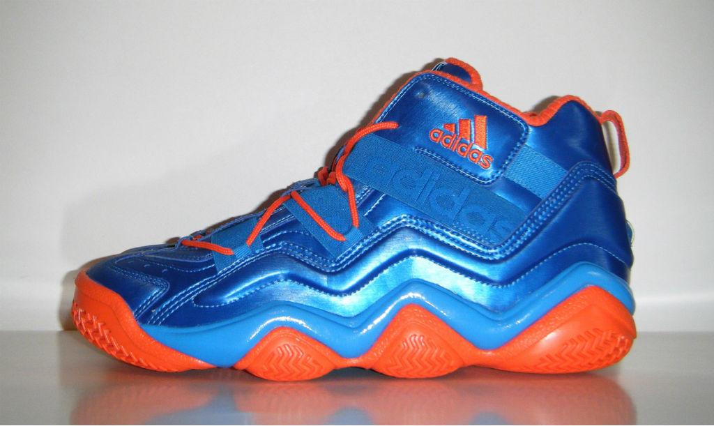 adidas-top-ten-2000-nyc-3