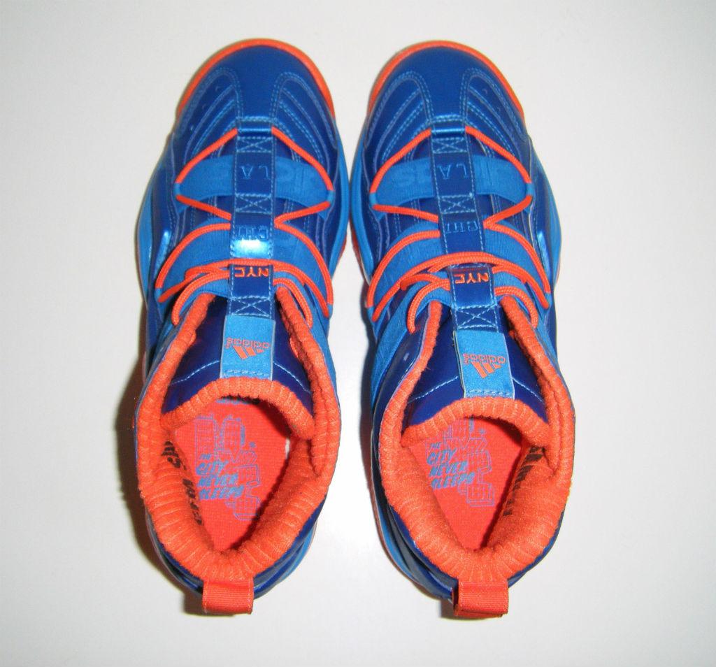 adidas-top-ten-2000-nyc-5