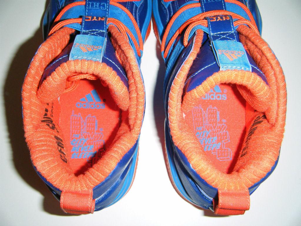 adidas-top-ten-2000-nyc-6