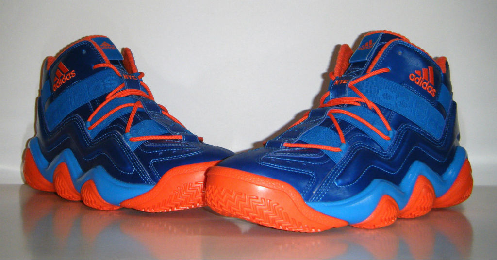 adidas-top-ten-2000-nyc-7
