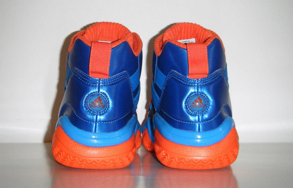 adidas-top-ten-2000-nyc-8
