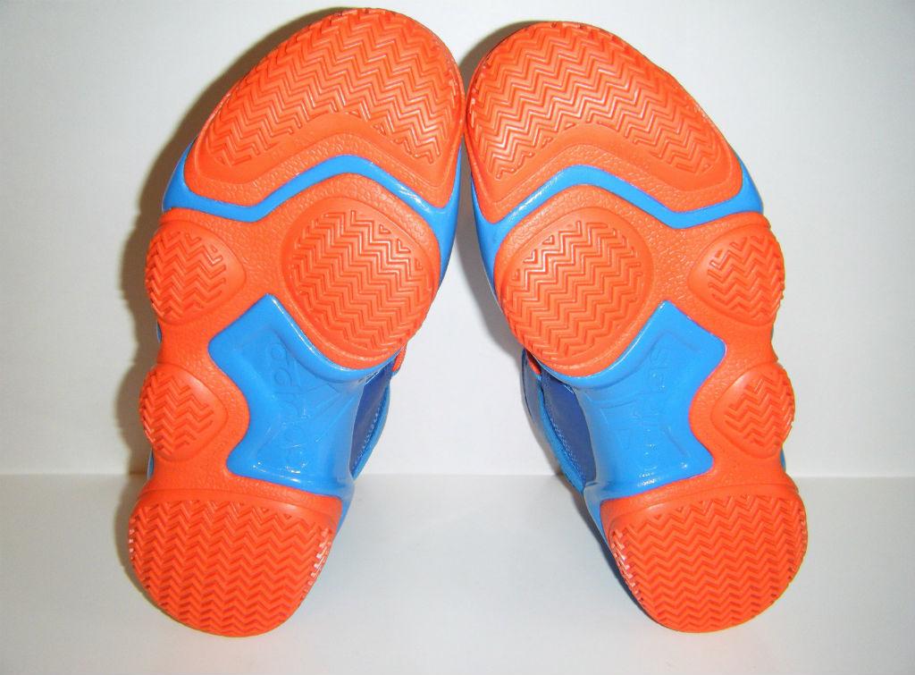 adidas-top-ten-2000-nyc-9