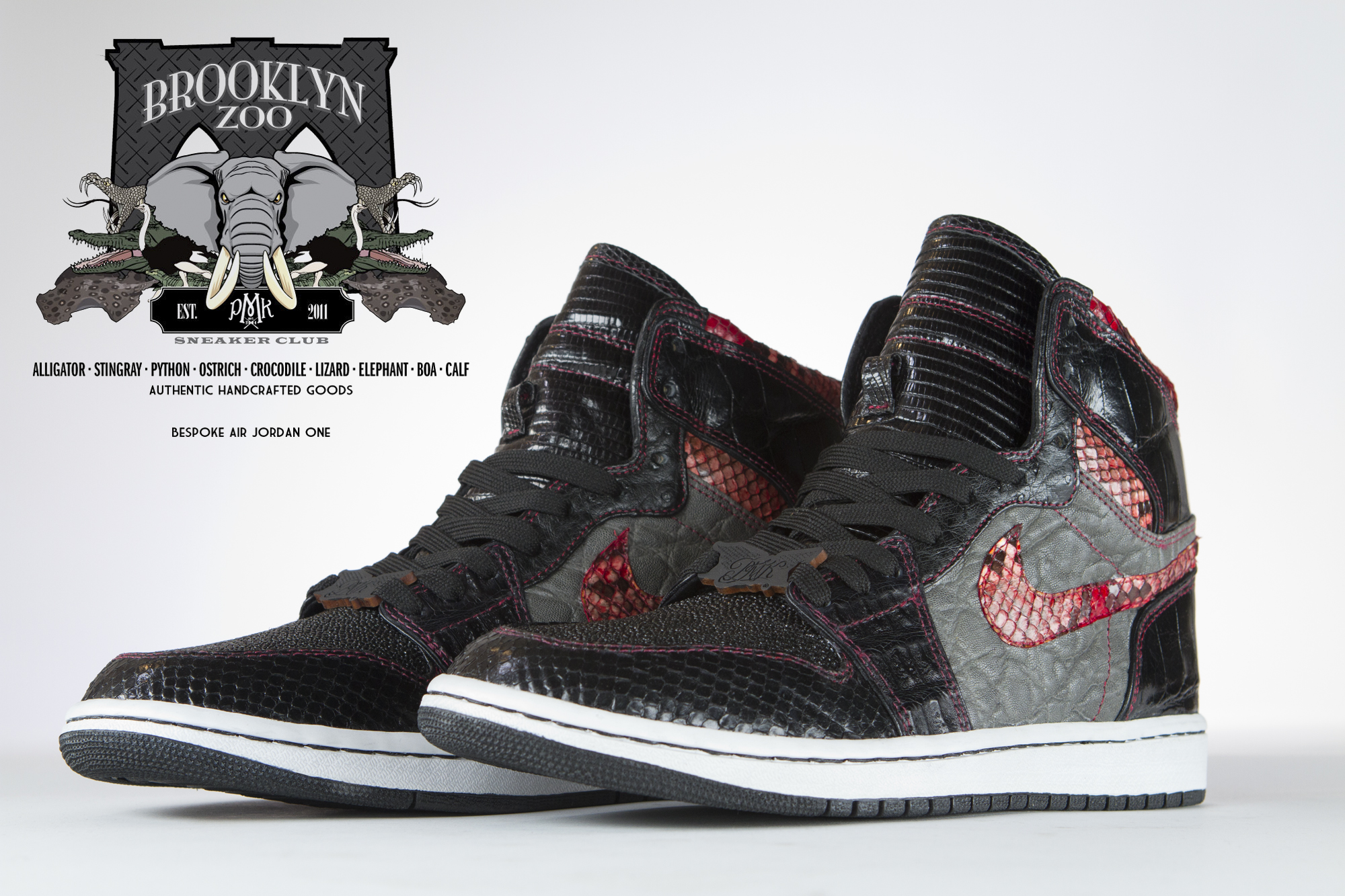 air-jordan-1-brooklyn-zoo-by-pmk-1